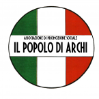 Domenica 6 novembre tutti al presidio popolare di Archi